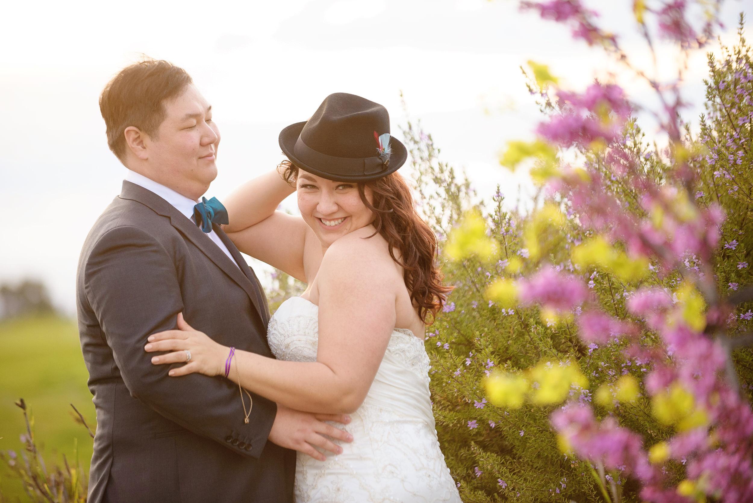 Jessica-and-James_Wedding-0699.jpg