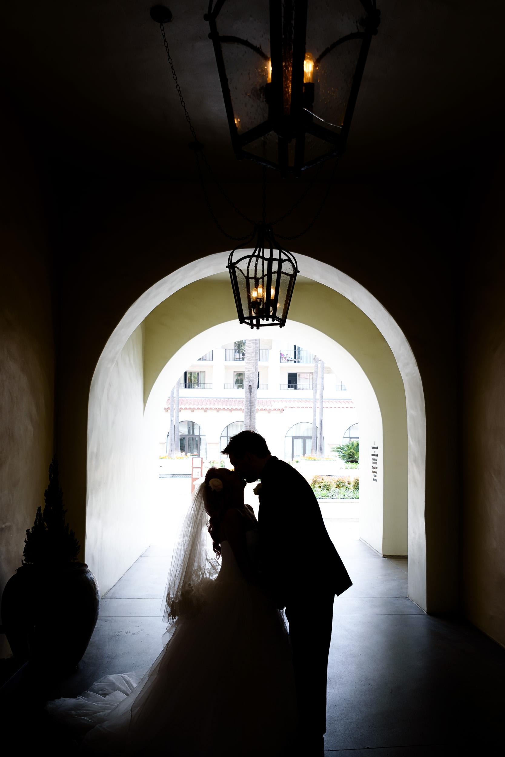 Mai-Sean_Wedding-0821.jpg