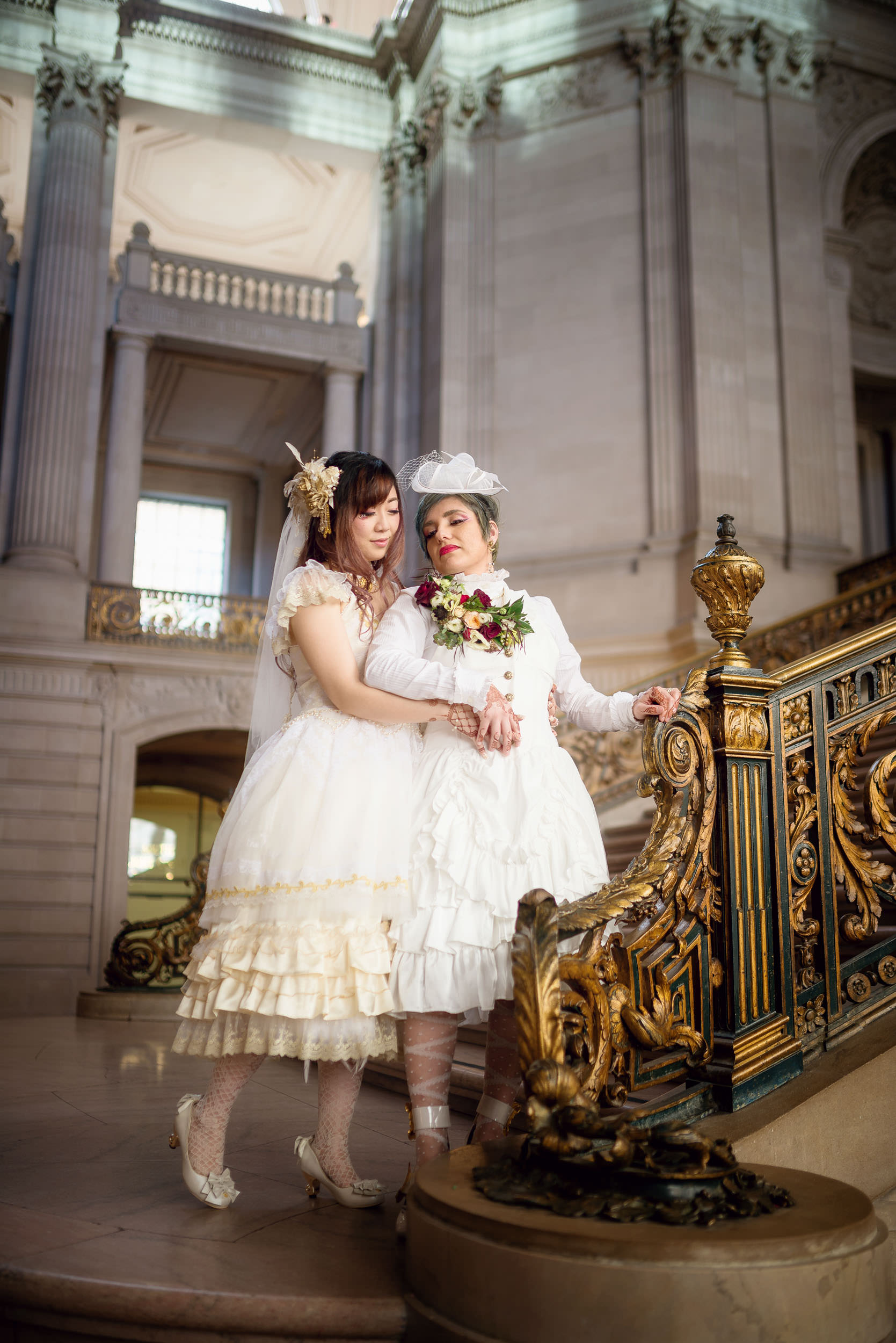 Chen_and_Shaf-WeddingDay-058.jpg