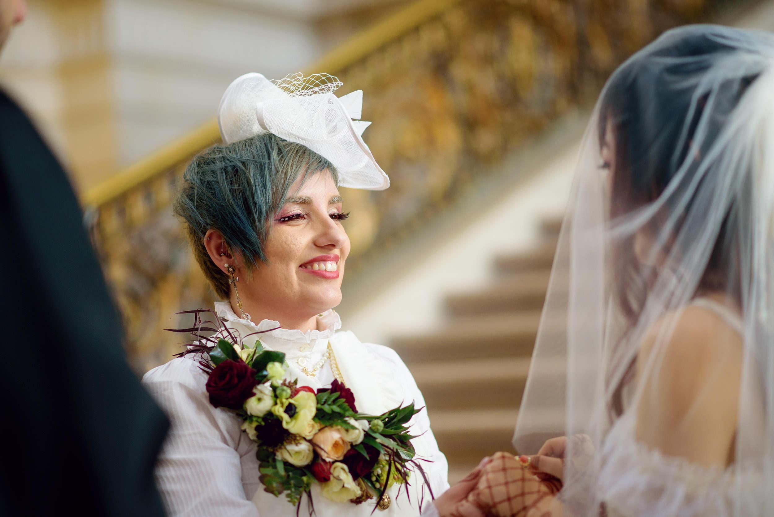 Chen_and_Shaf-WeddingDay-106.jpg