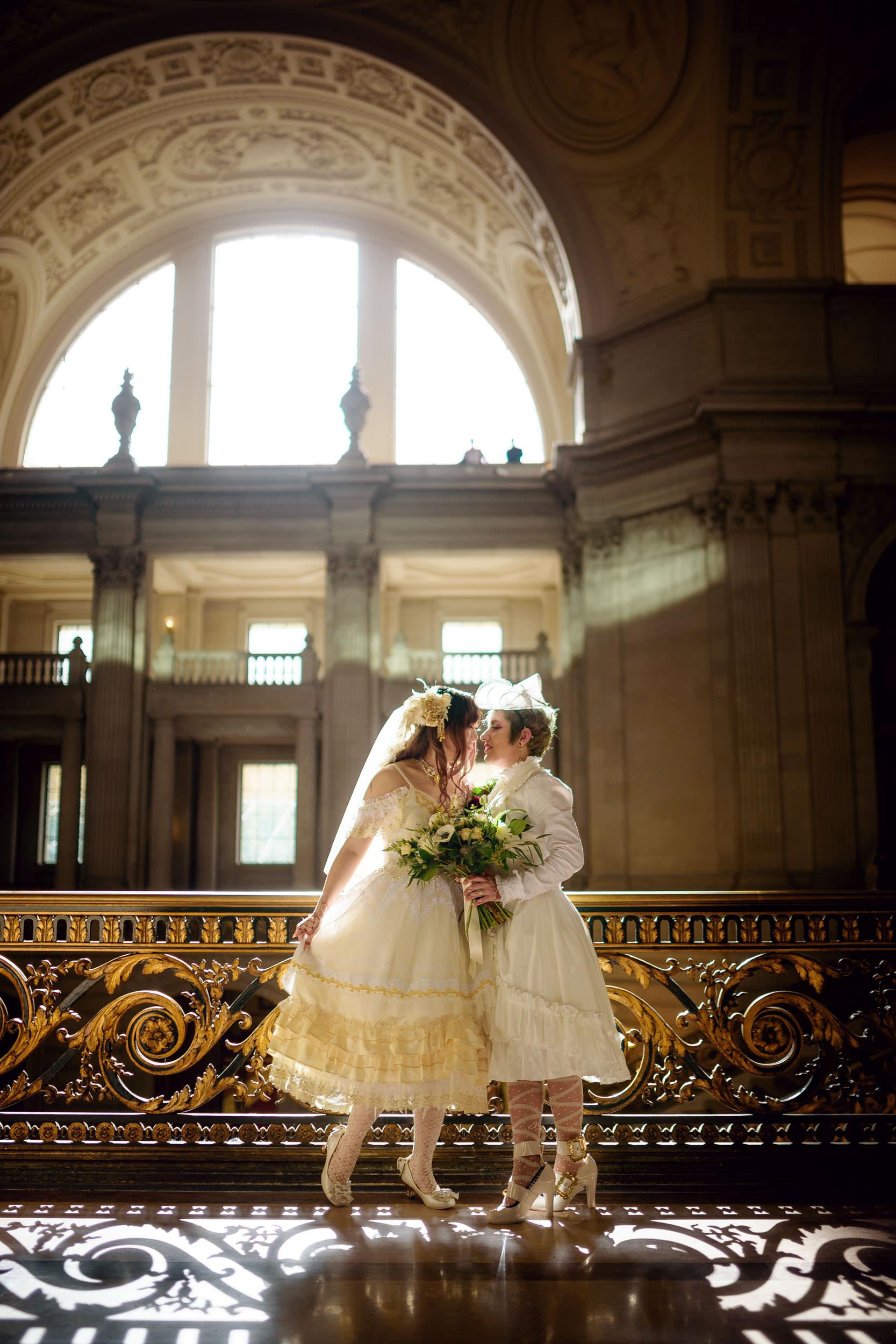Chen_and_Shaf-WeddingDay-136.jpg