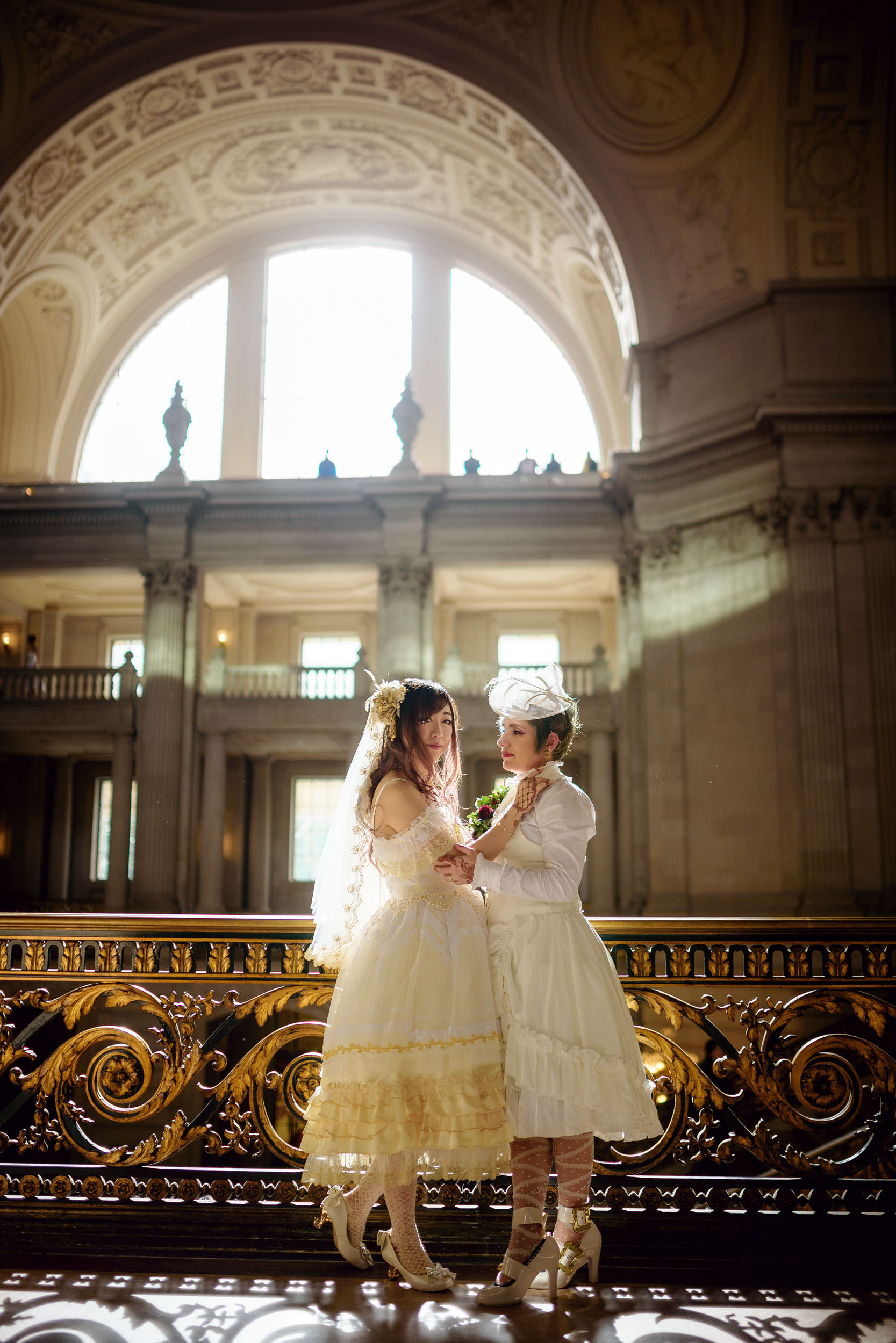 Chen_and_Shaf-WeddingDay-140.jpg