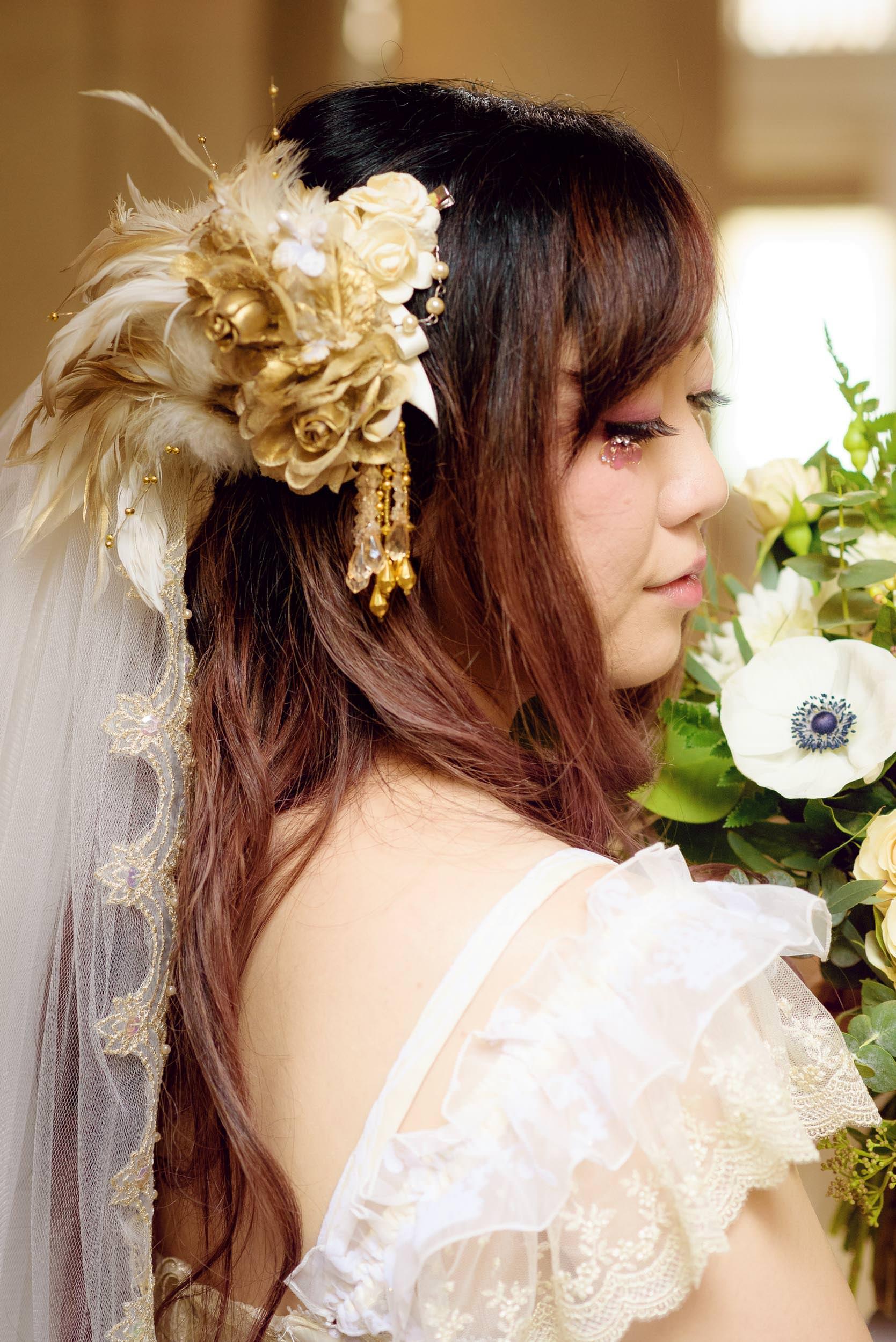 Chen_and_Shaf-WeddingDay-150.jpg