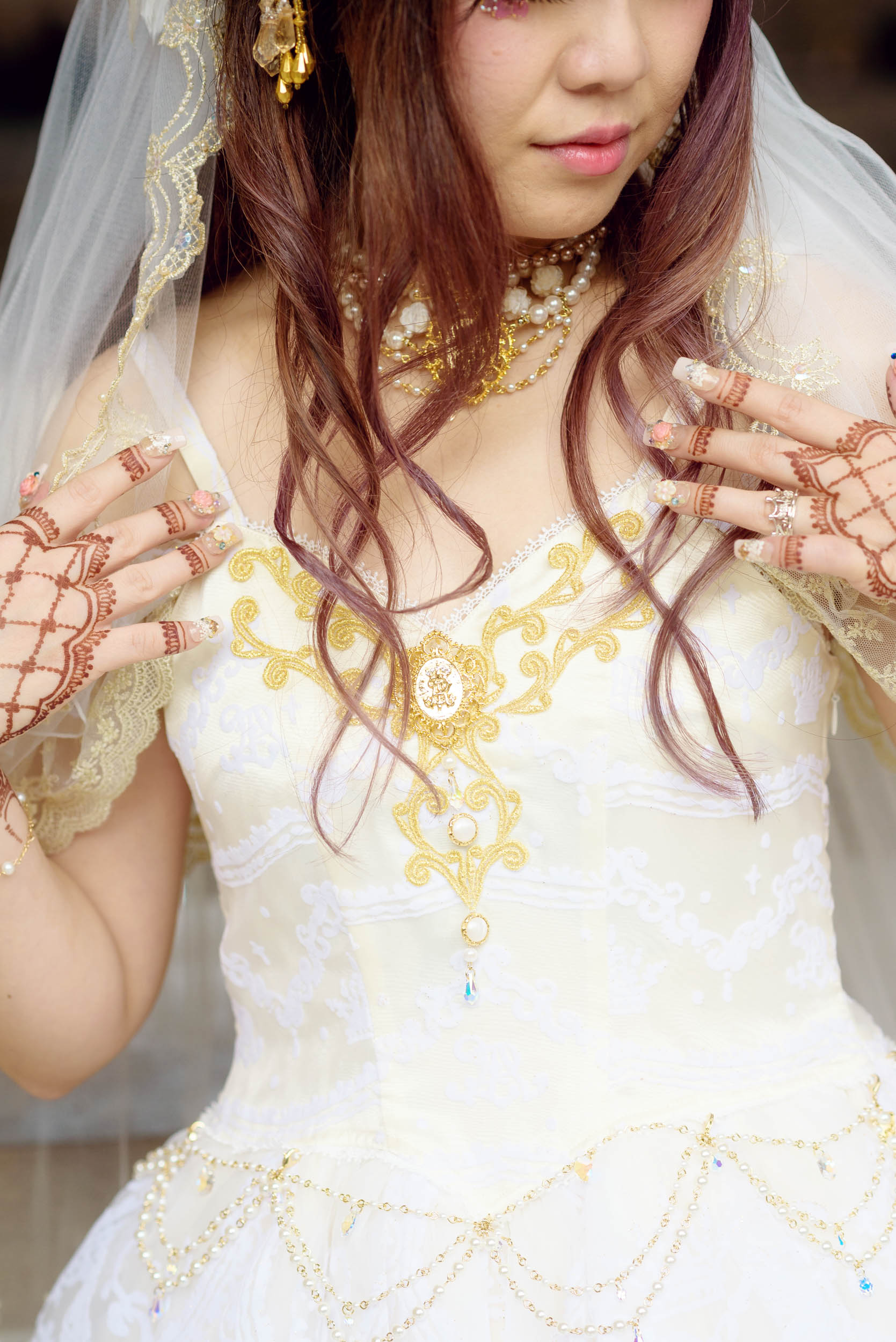 Chen_and_Shaf-WeddingDay-154.jpg