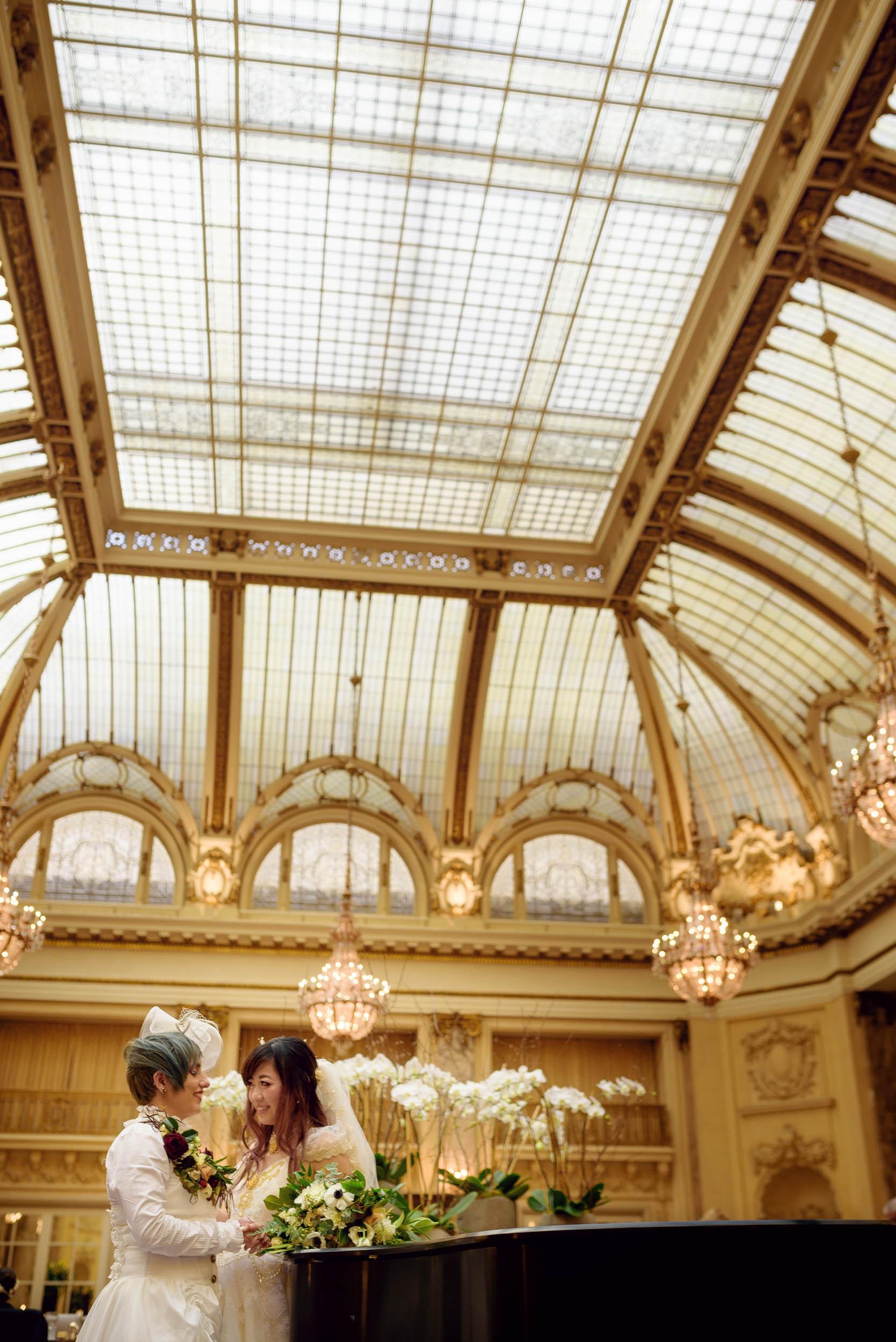 Chen_and_Shaf-WeddingDay-175.jpg