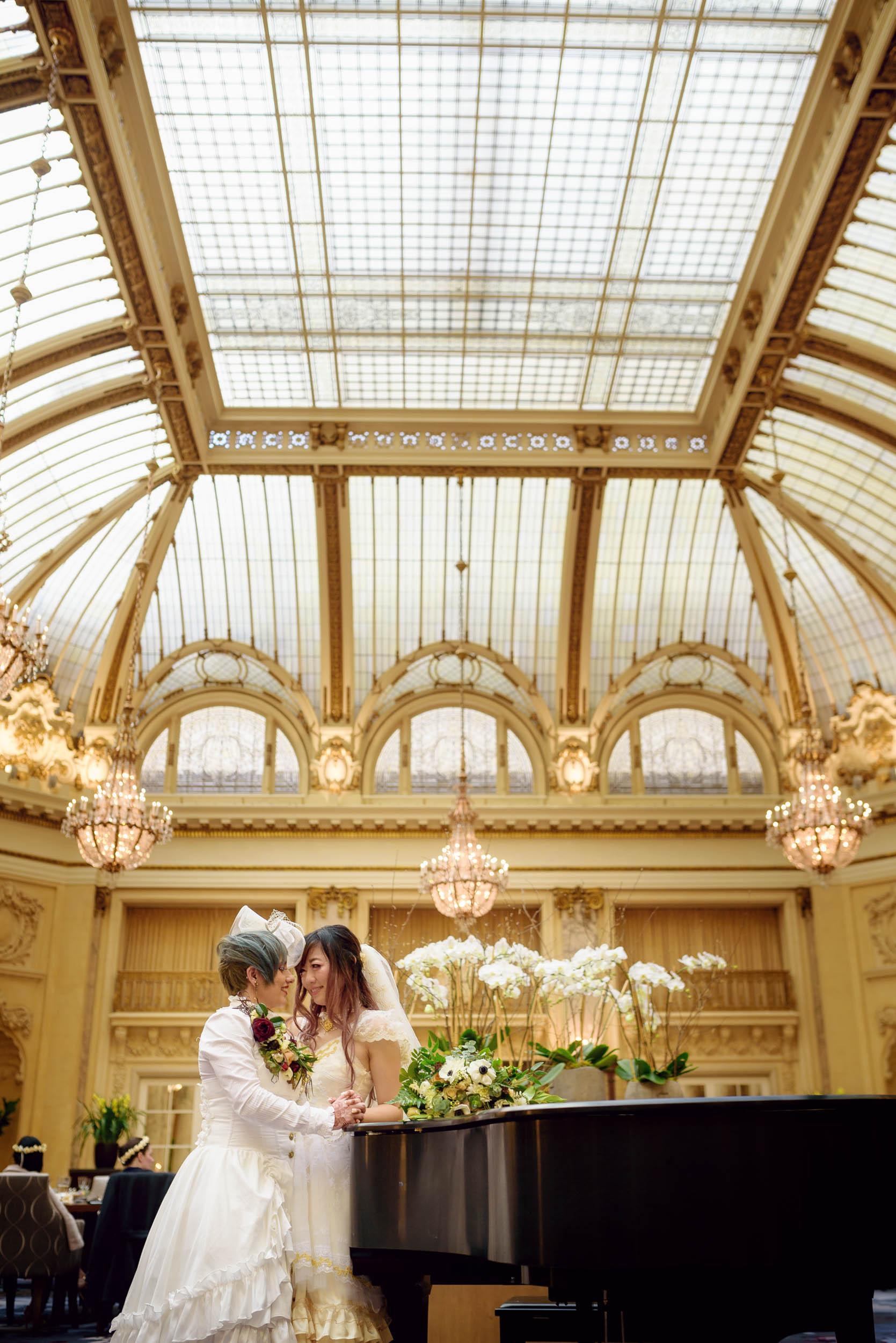 Chen_and_Shaf-WeddingDay-177.jpg