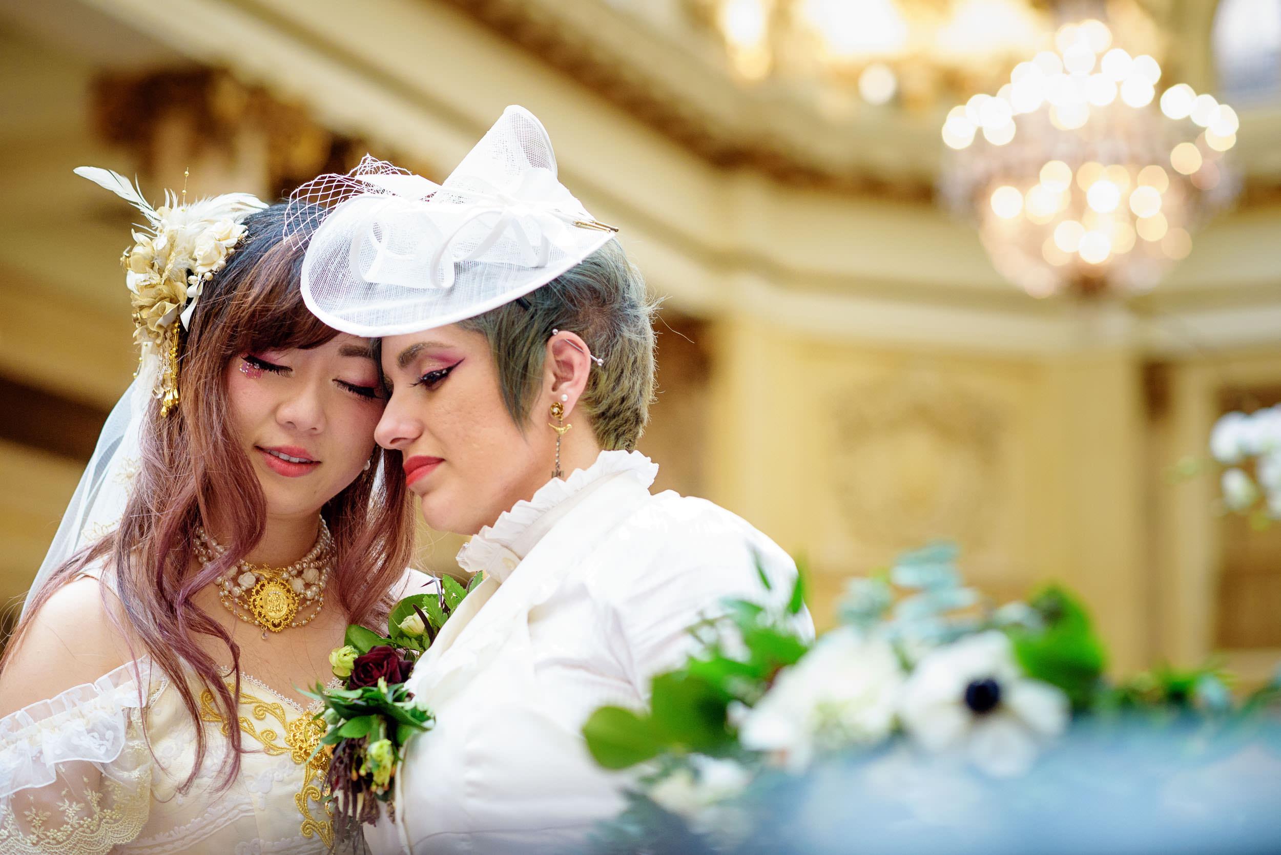Chen_and_Shaf-WeddingDay-180.jpg
