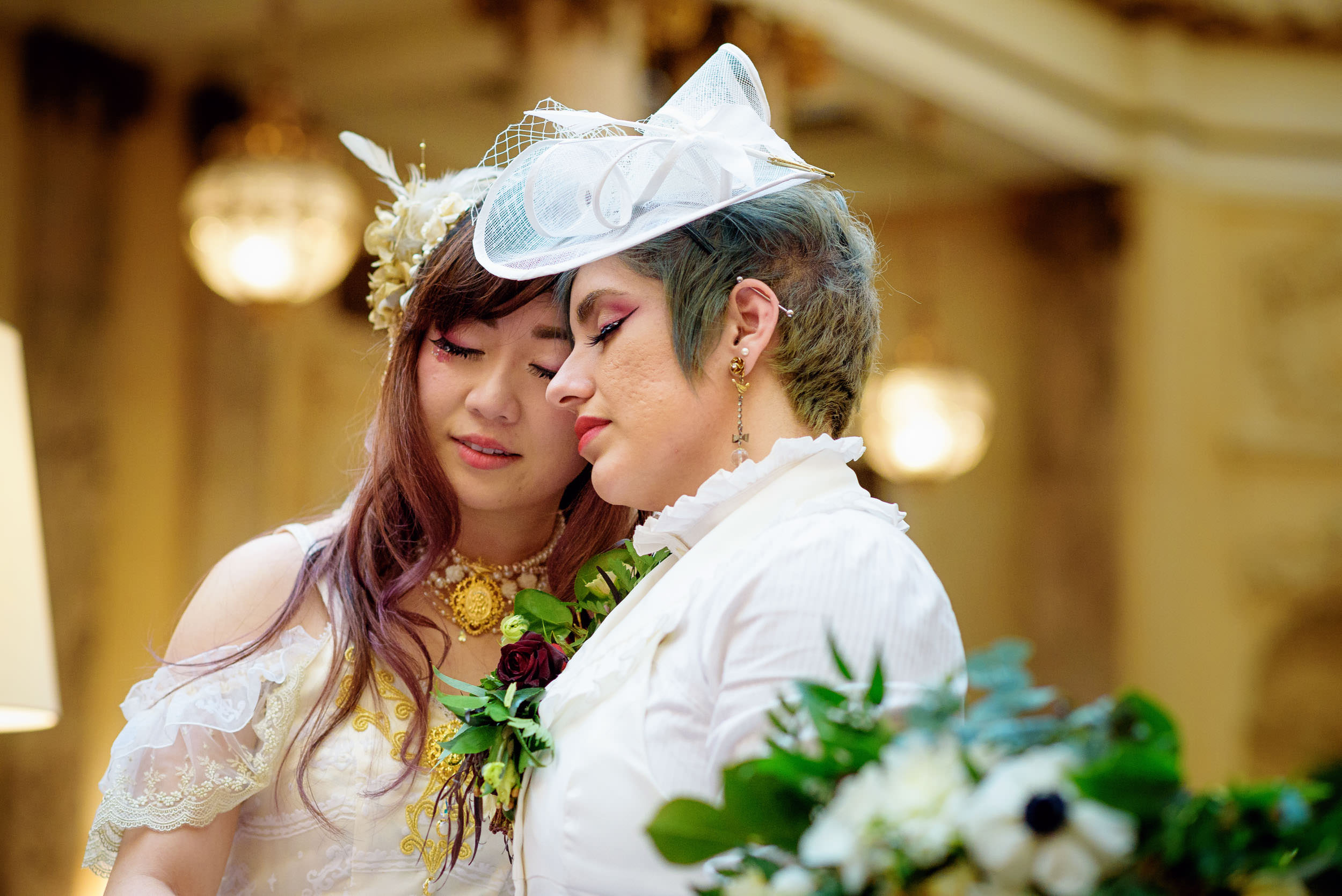 Chen_and_Shaf-WeddingDay-182.jpg