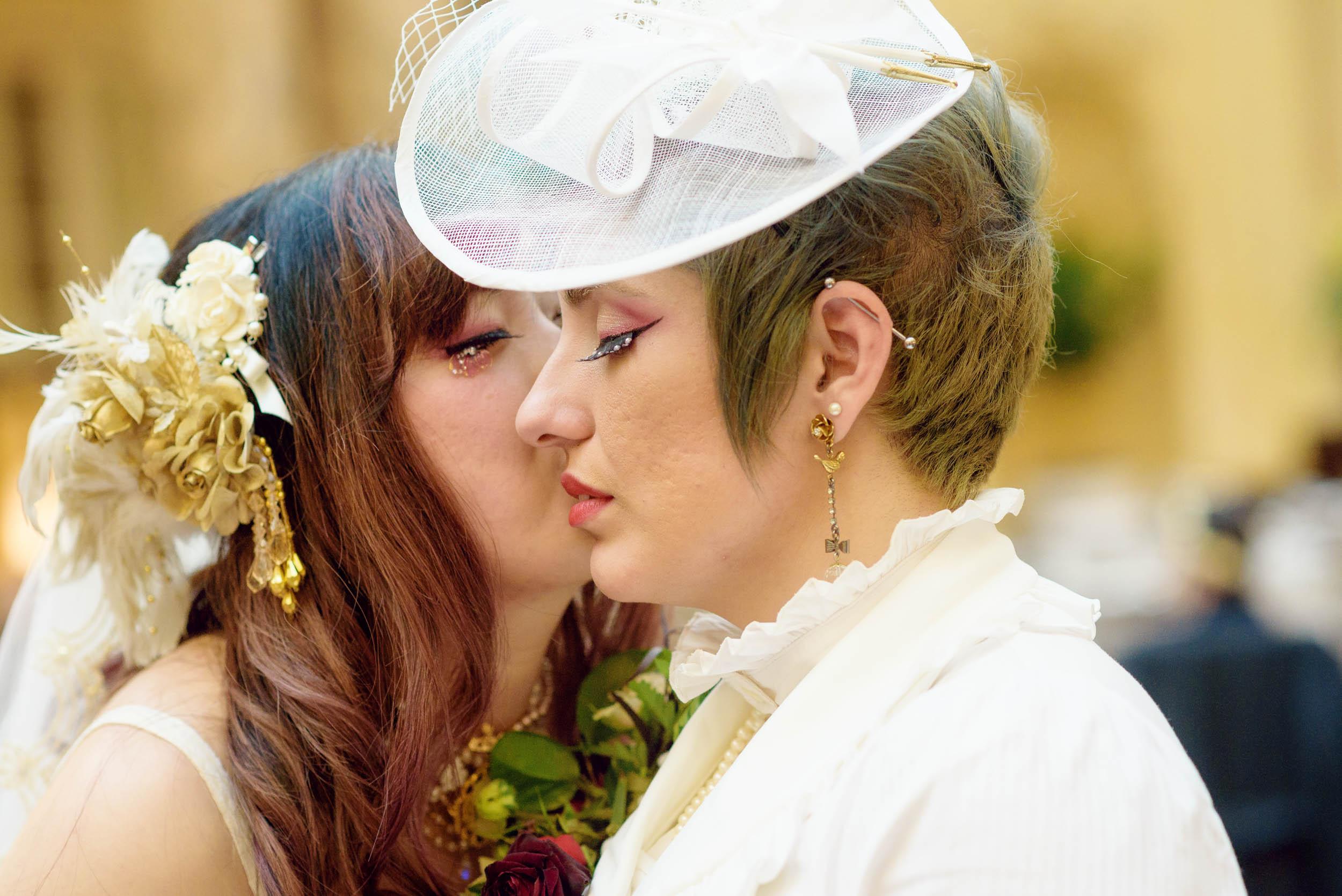 Chen_and_Shaf-WeddingDay-184.jpg