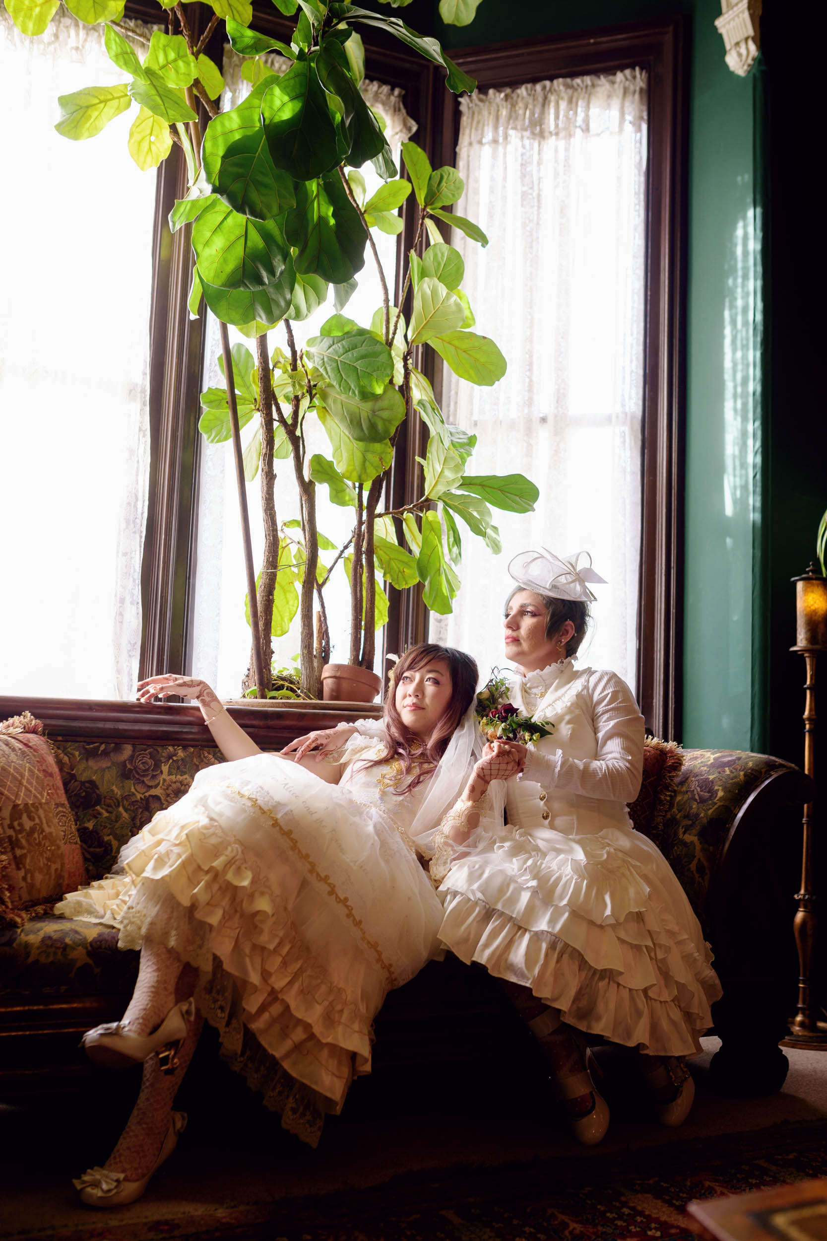 Chen_and_Shaf-WeddingDay-194.jpg