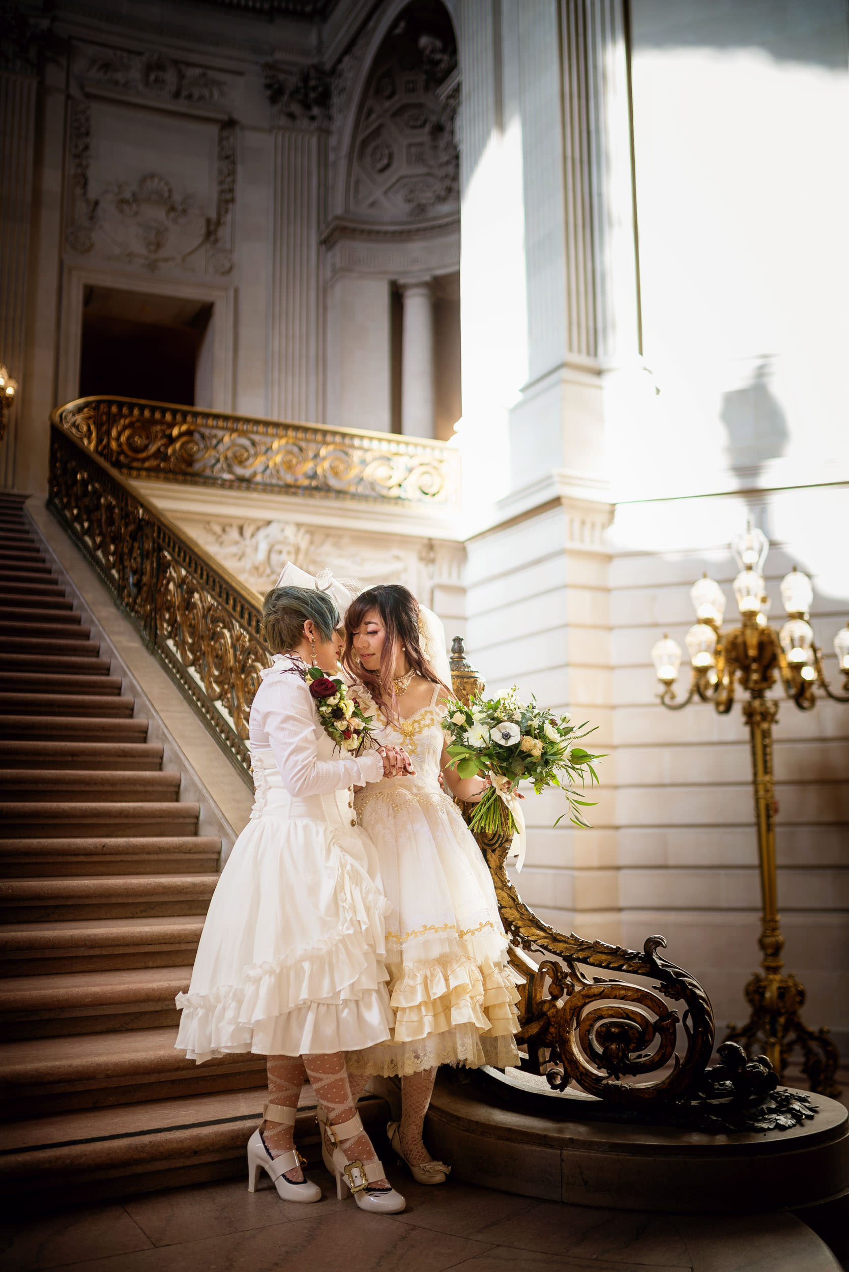 Chen_and_Shaf-WeddingDay-Lolita-Fashion-Elopement-San-Francisco-City-Hall.jpg