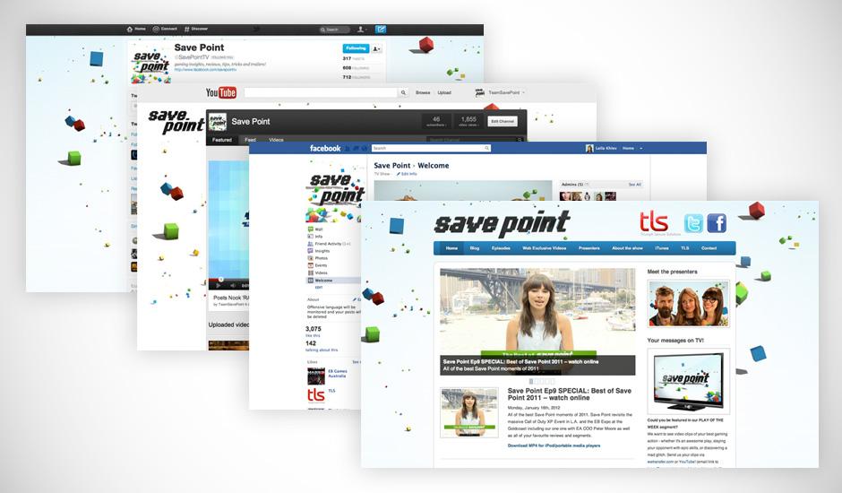 savepoint3.jpg