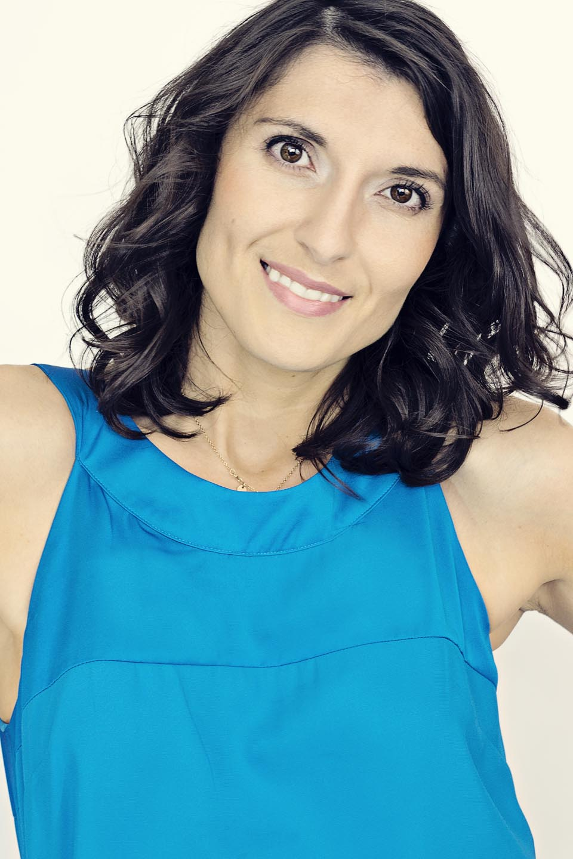 Renata Ramsini