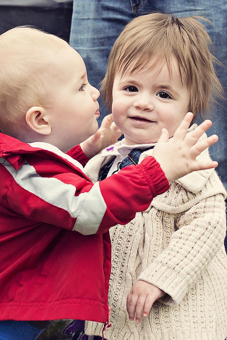 Oliver&LylaFB.jpg