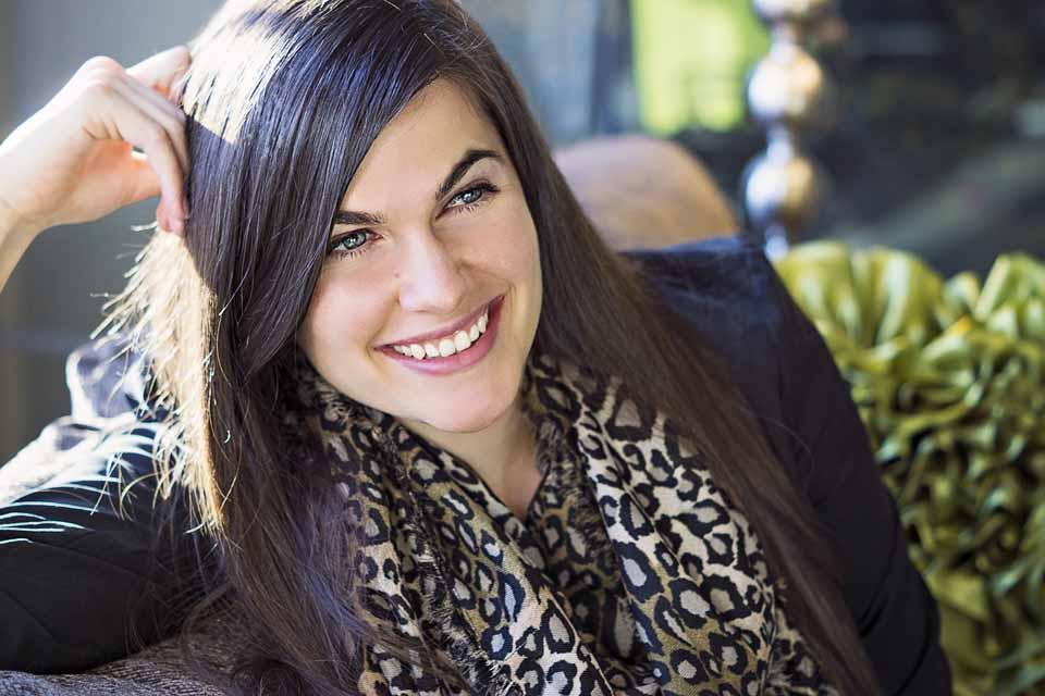 Renata Ramsini Kate Finley Portrait 4.jpg