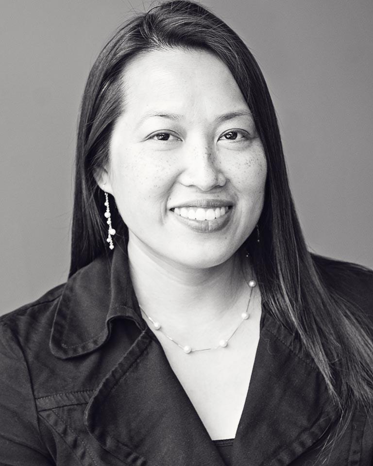 Renata Ramsini Portrait Trang1-BW copy.jpg