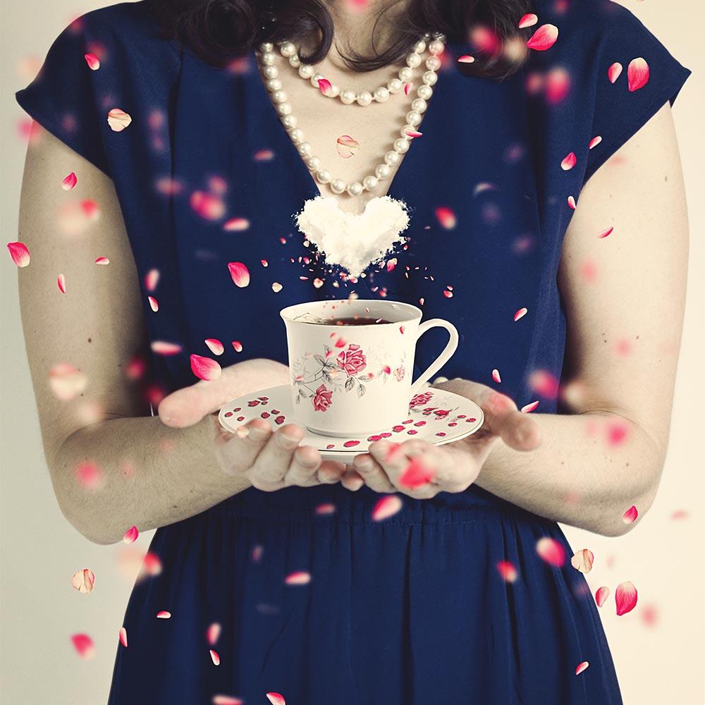 Renata Ramsini Faceless Portrait - Sweet Tea FBIG.jpg