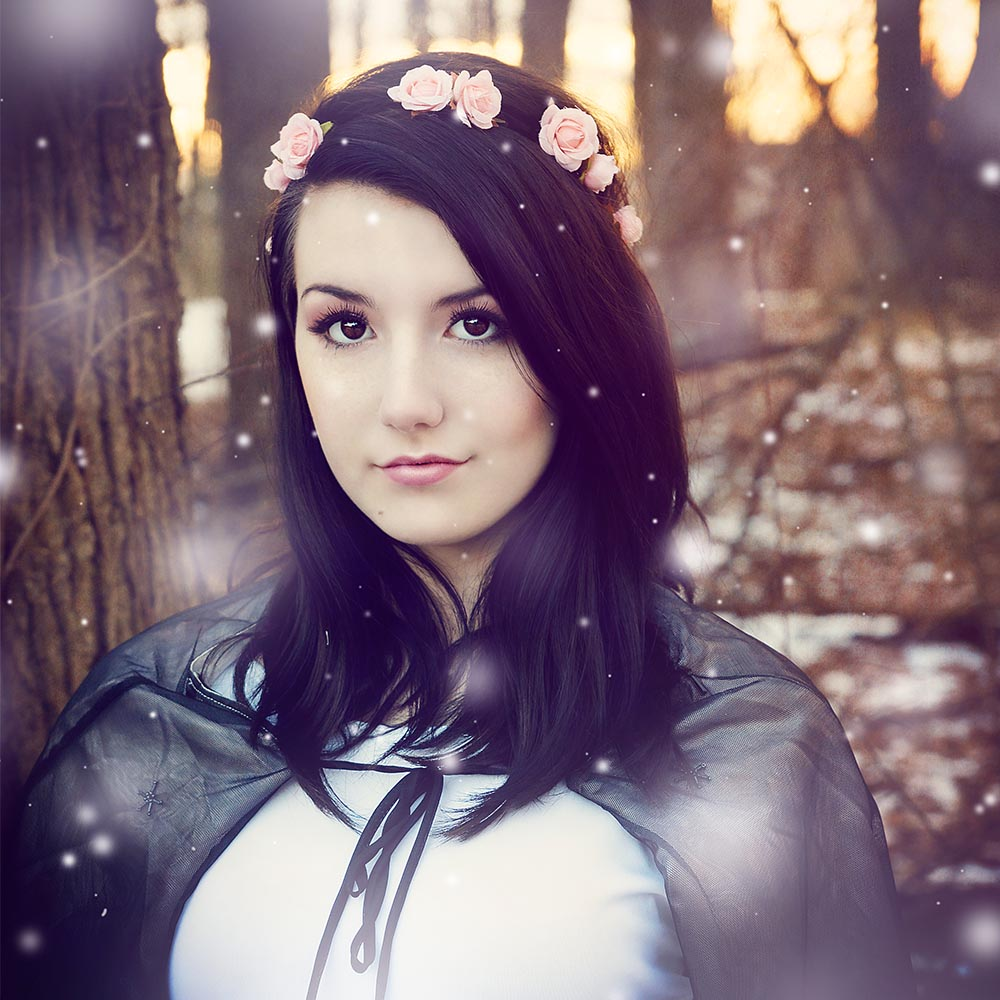 Renata Ramsini Portrait - Snow FBIG.jpg