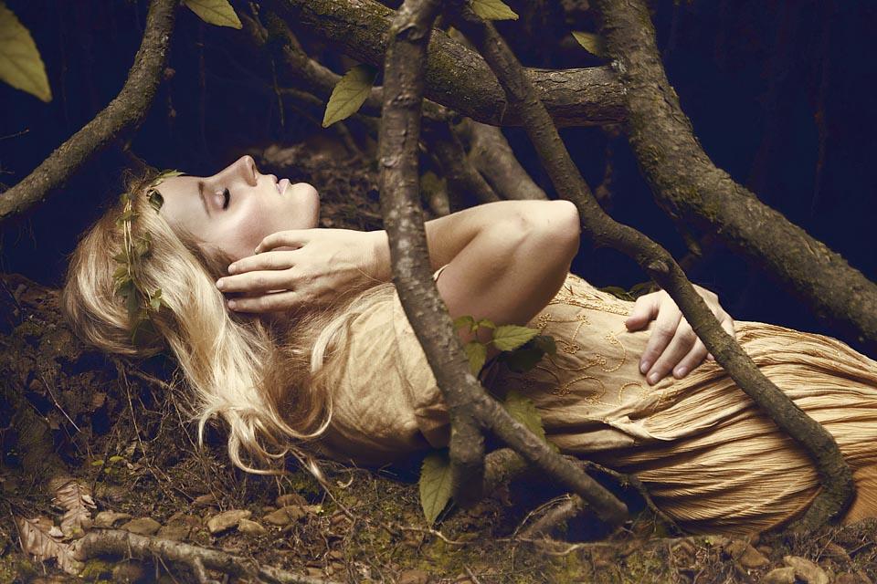 Renata Ramsini Portrait - Sleeping Beauty FB.jpg