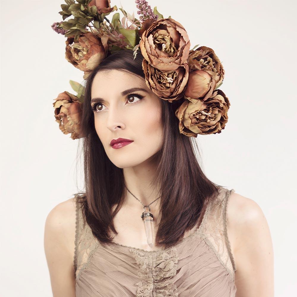 Renata Ramsini Portrait - Brown Flowers FBIG.jpg