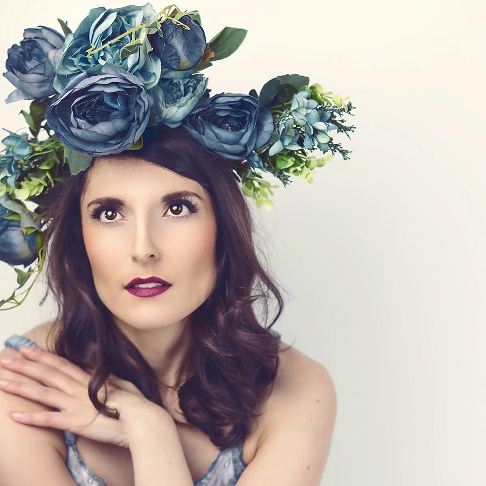 Renata Ramsini Portrait - Flower Crown III FBIG.jpg