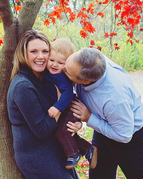 Renata Ramsini Family Portrait - Stephan-Kings FB.jpg