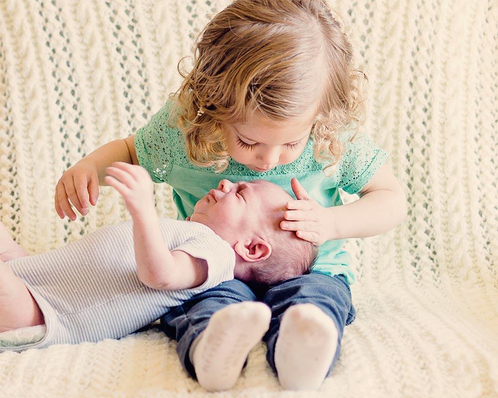 Renata Ramsini Newborn - Ezra and Lydia FB.jpg