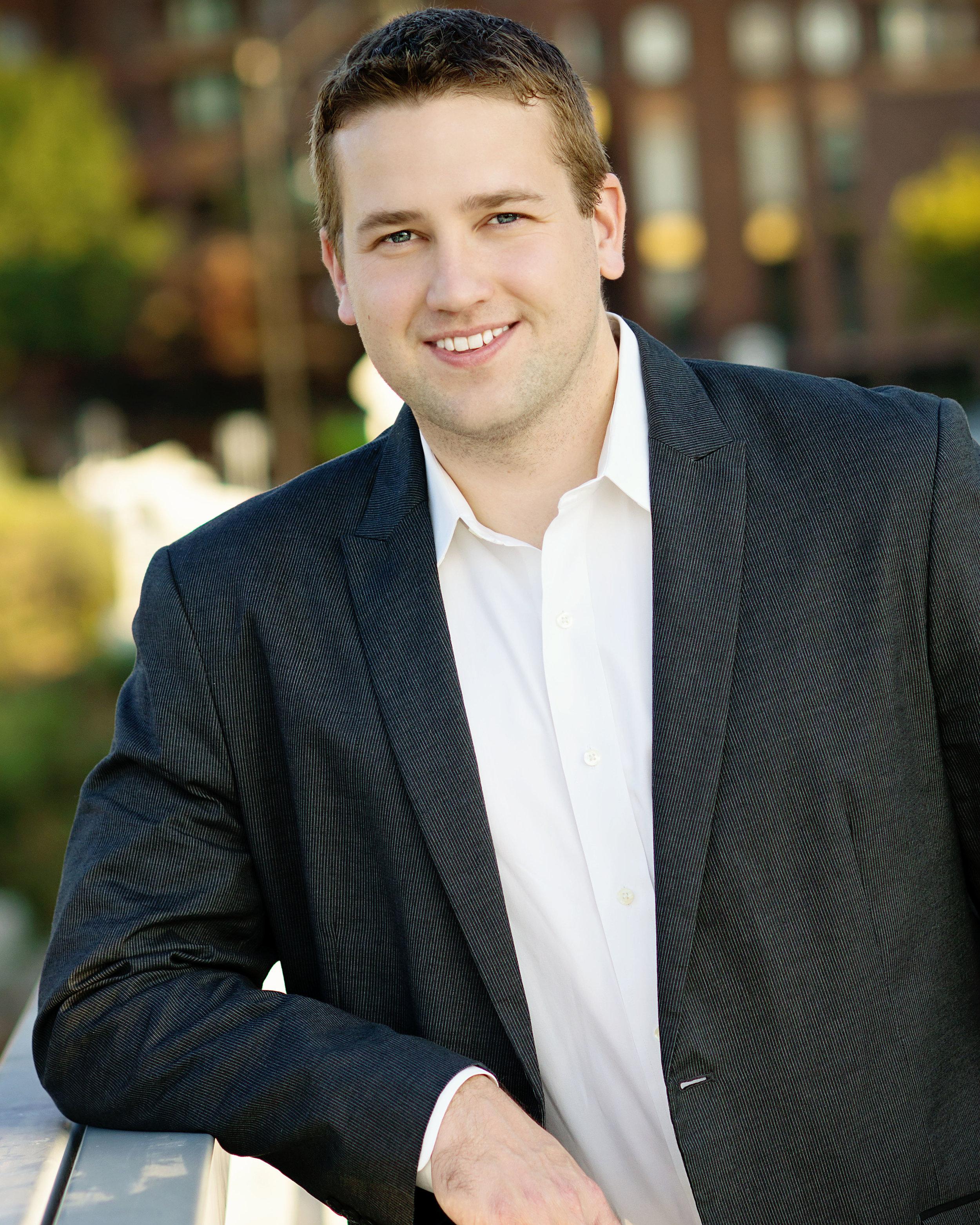 RR Portrait - Matt Cochrel.jpg