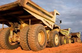 Earthmover Tires.jpeg