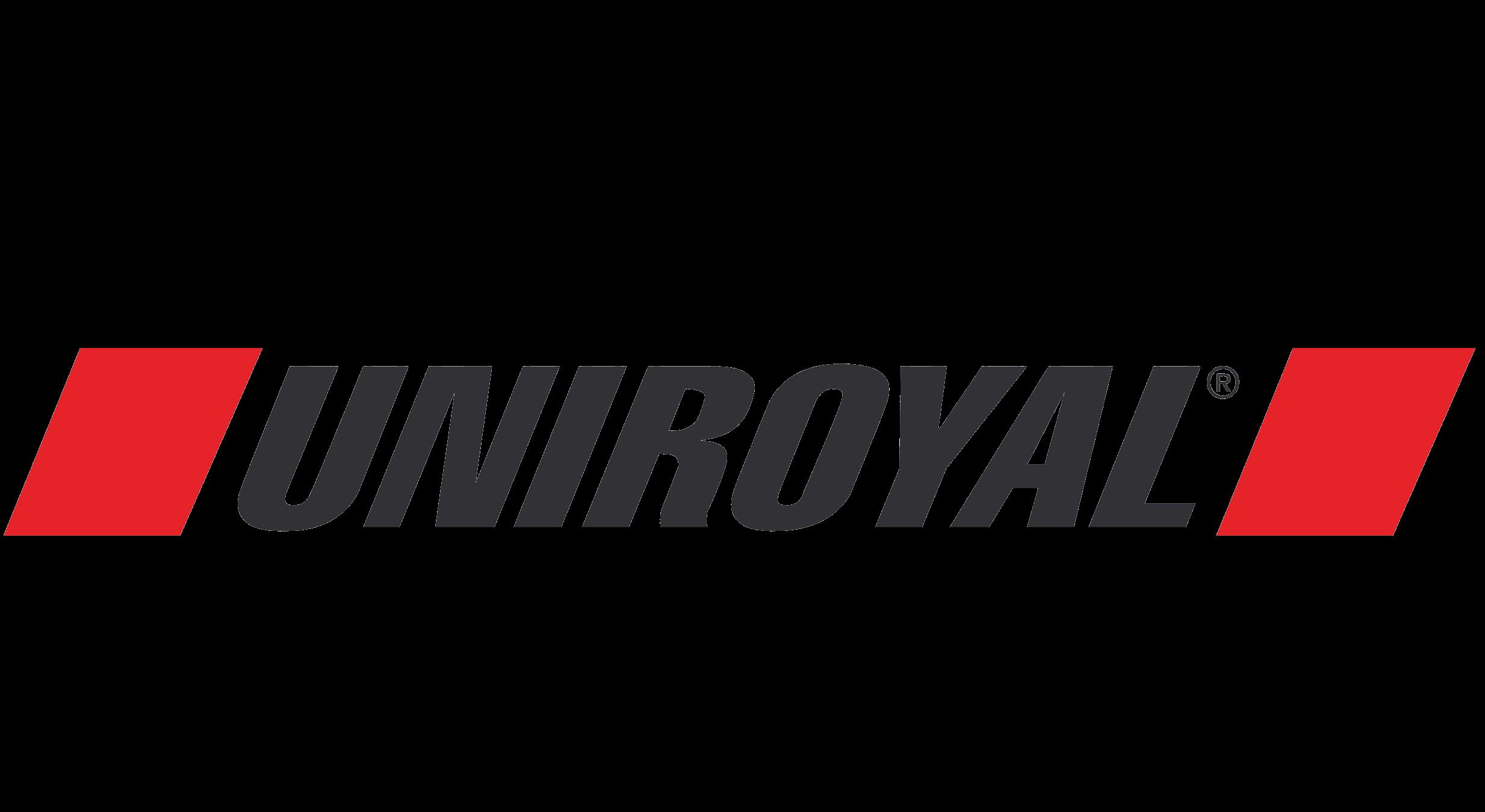 Uniroyal - Transparent.png