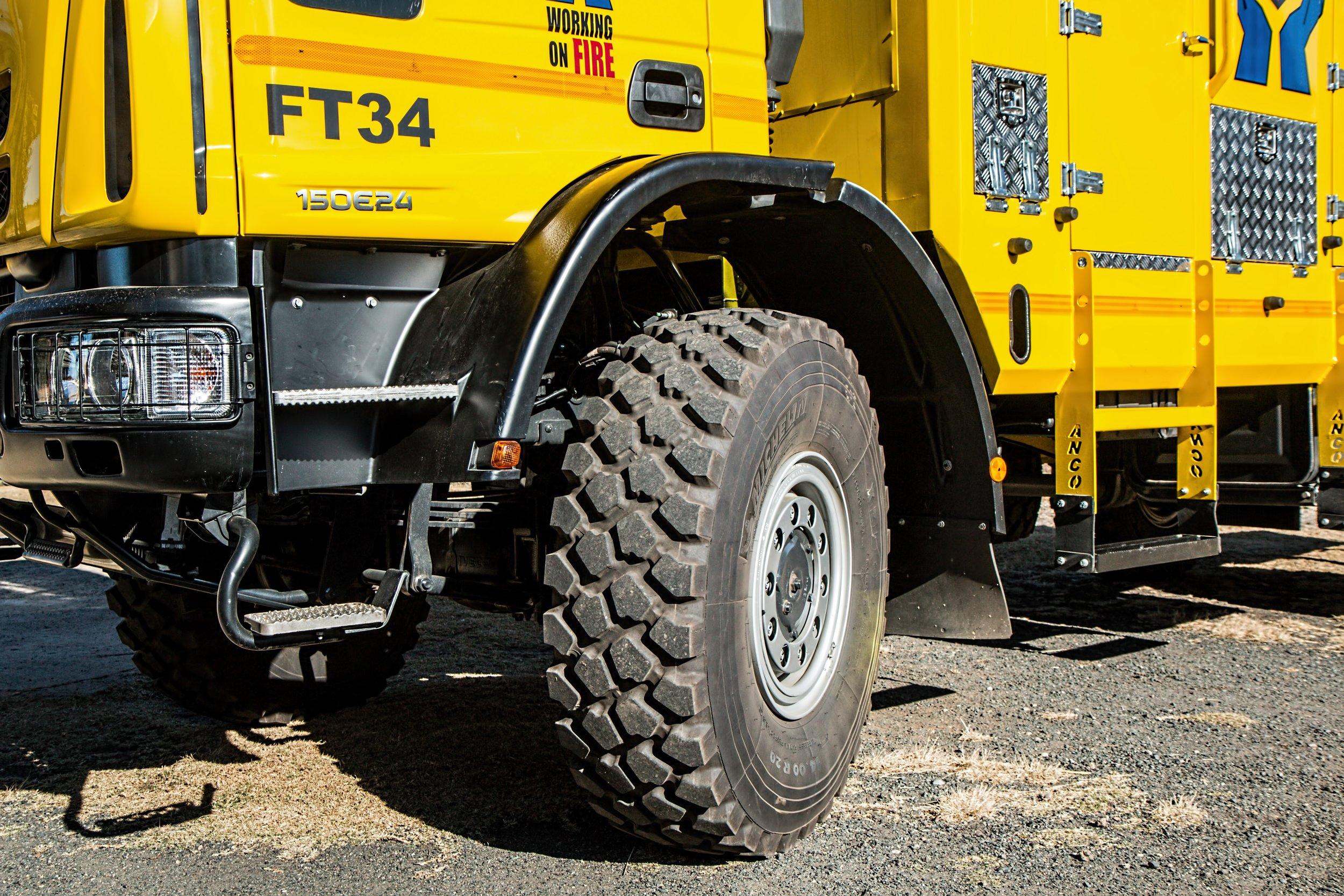 truck_fire_tender_firetruck.jpg