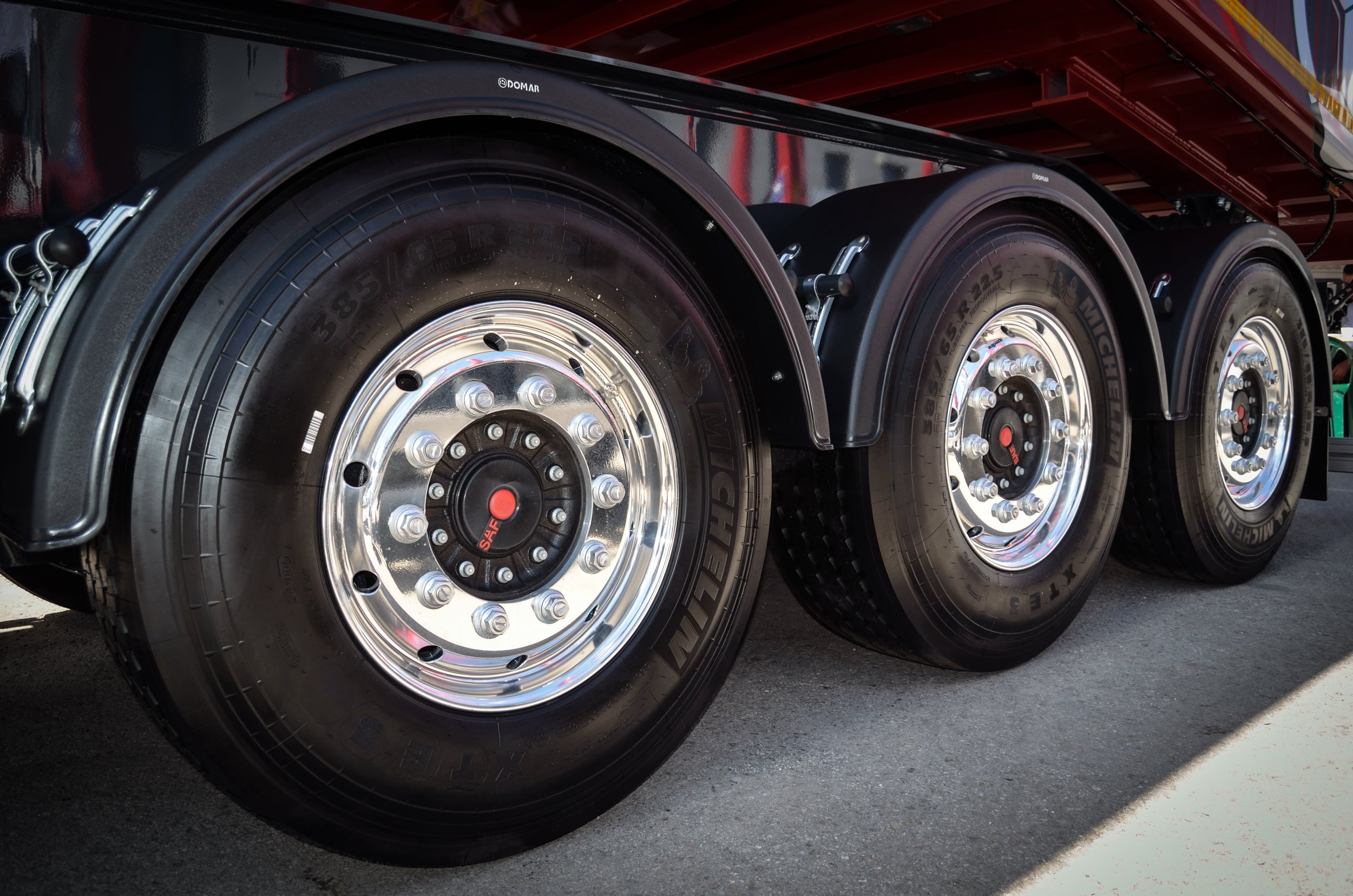 wheels_tire_wheel_car.jpg