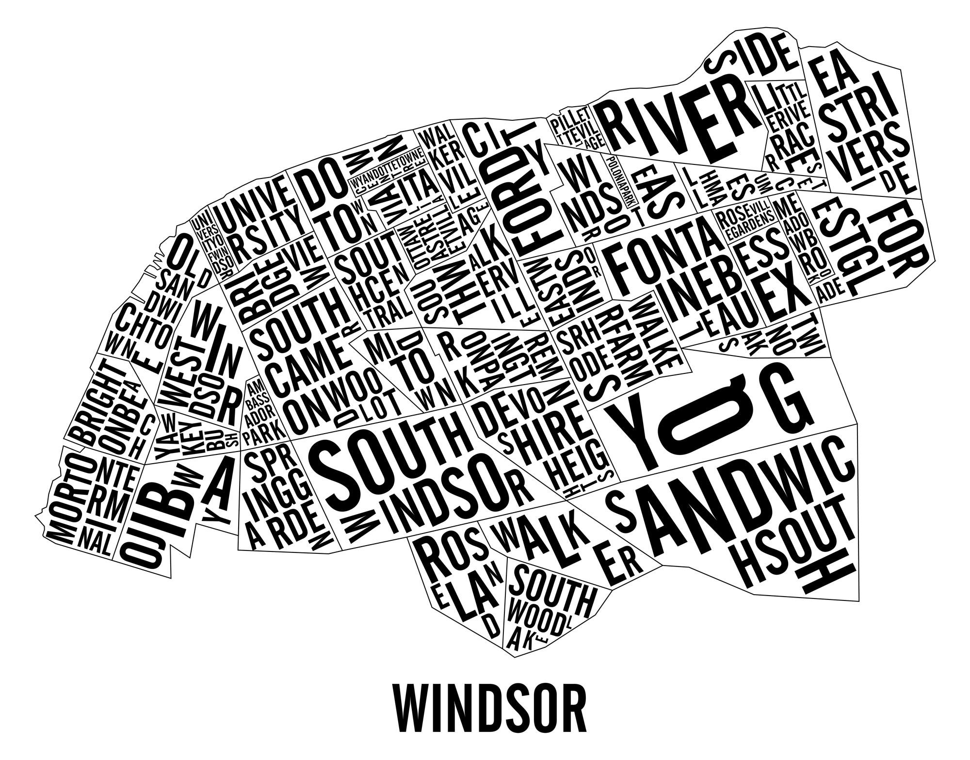 Windsor Neighbourhoods.jpg