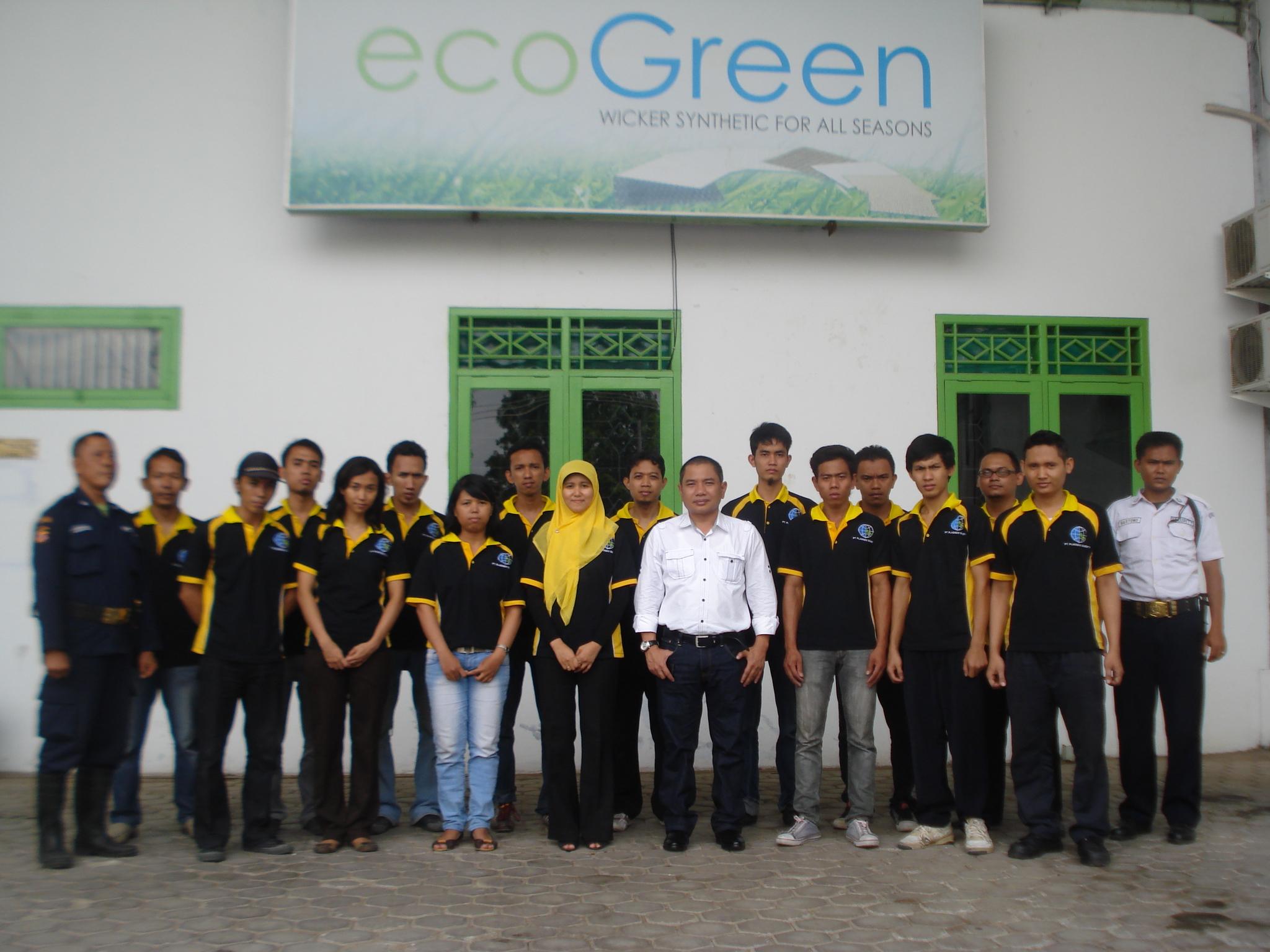 EcoGreen-personnel.JPG