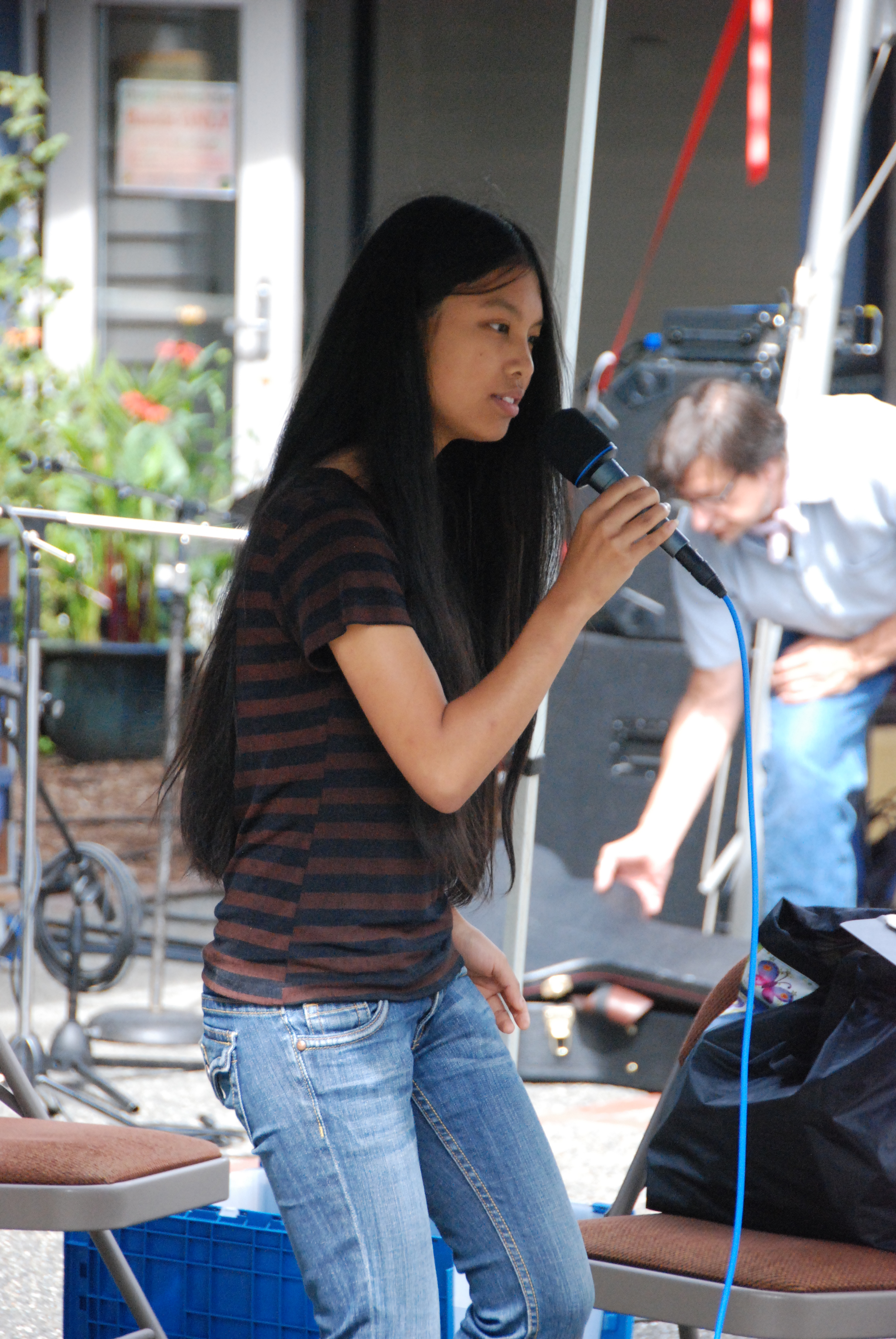 072212 Strawberry Festival Sunday 189.JPG