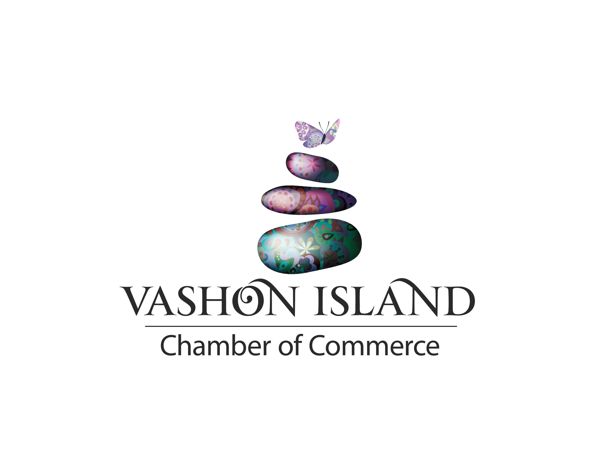 Vashon Chamber LOGO Color USE THIS ONE-1.jpg