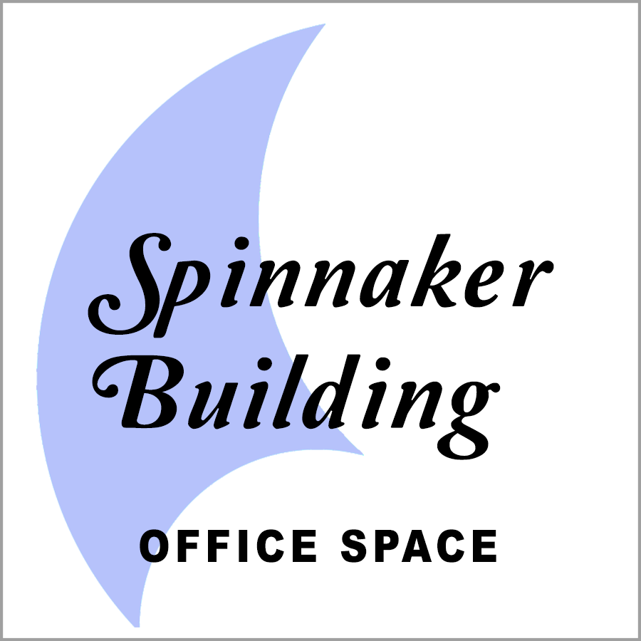 Spinnaker Building Logov2.png