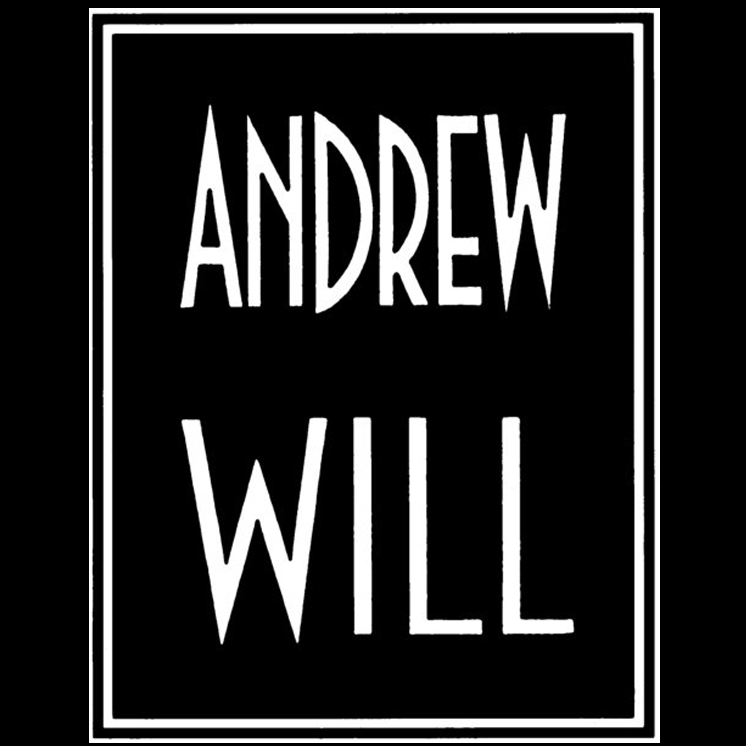 Andrew Will Website Logo.png