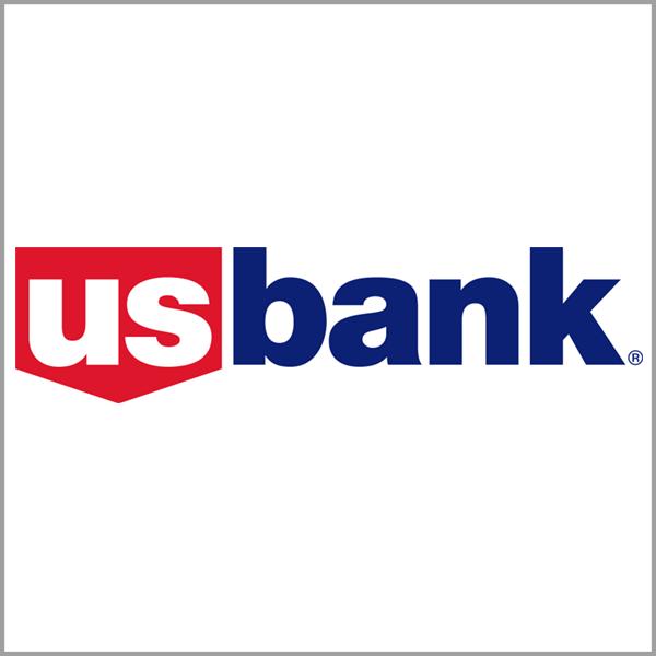 US Bank SQ.png