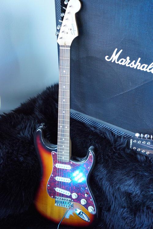 Music Instrument Library — Vashon Events