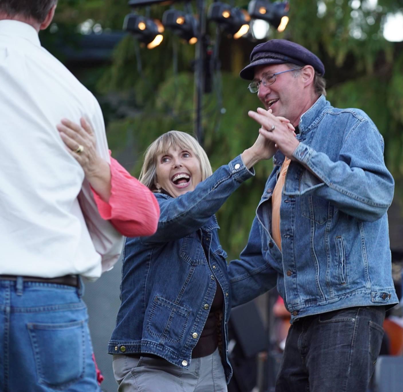 Troy and Marie Dancing.jpg