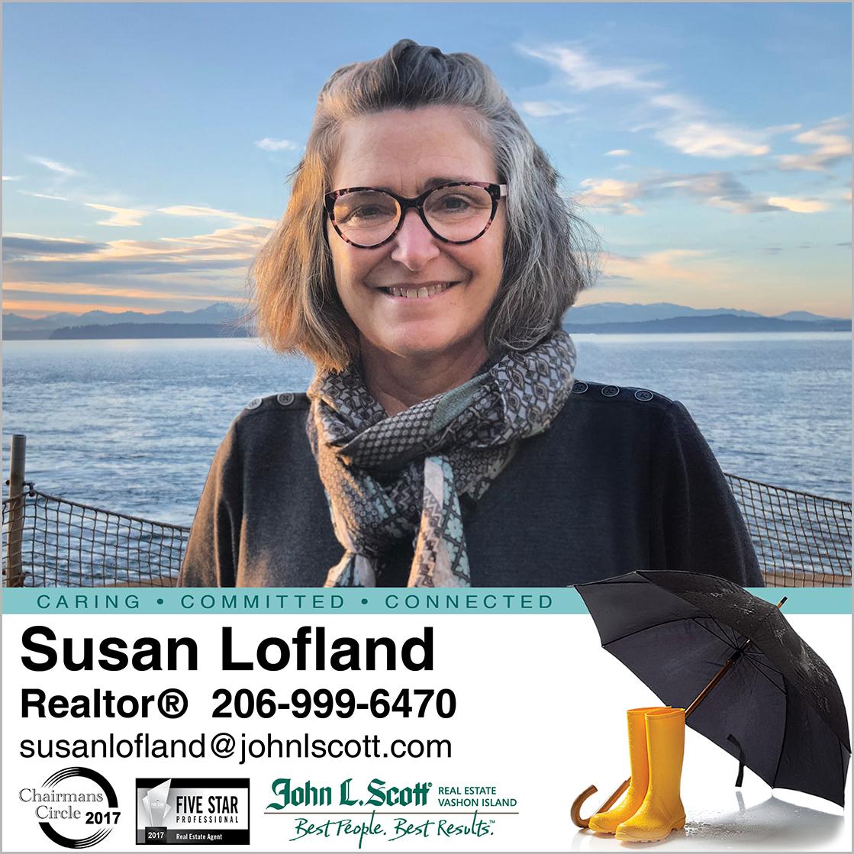 Susan_Vashon Events 2018.png