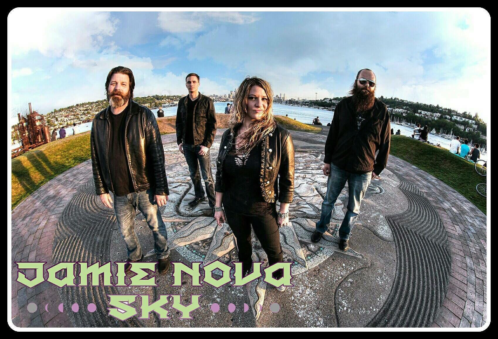 Jamie Nova Sky.jpg