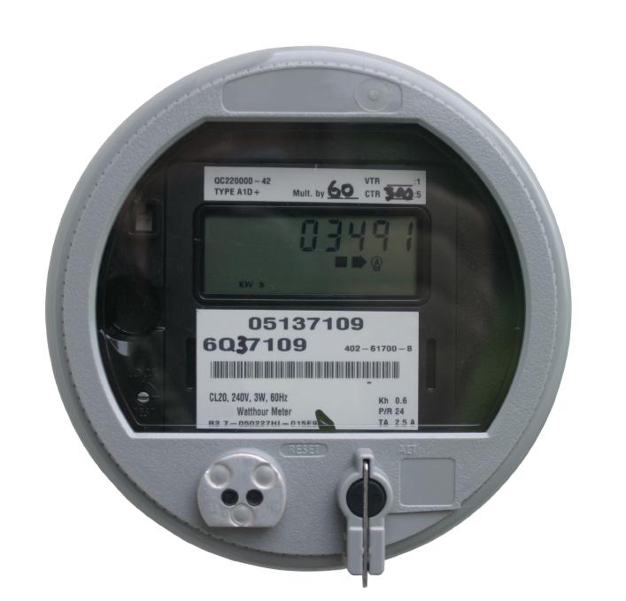 power meter_000002032810Small.jpg