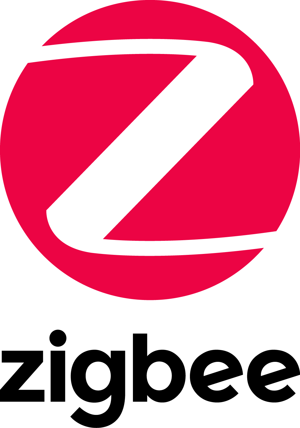 zb_logo b_color_rgb.png