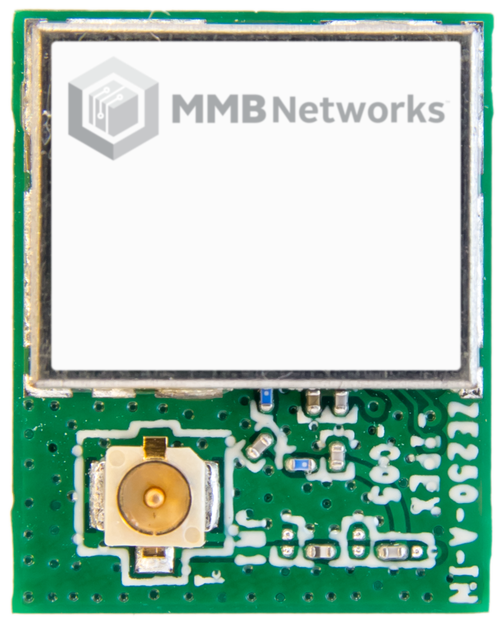 Hardware — MMB Networks