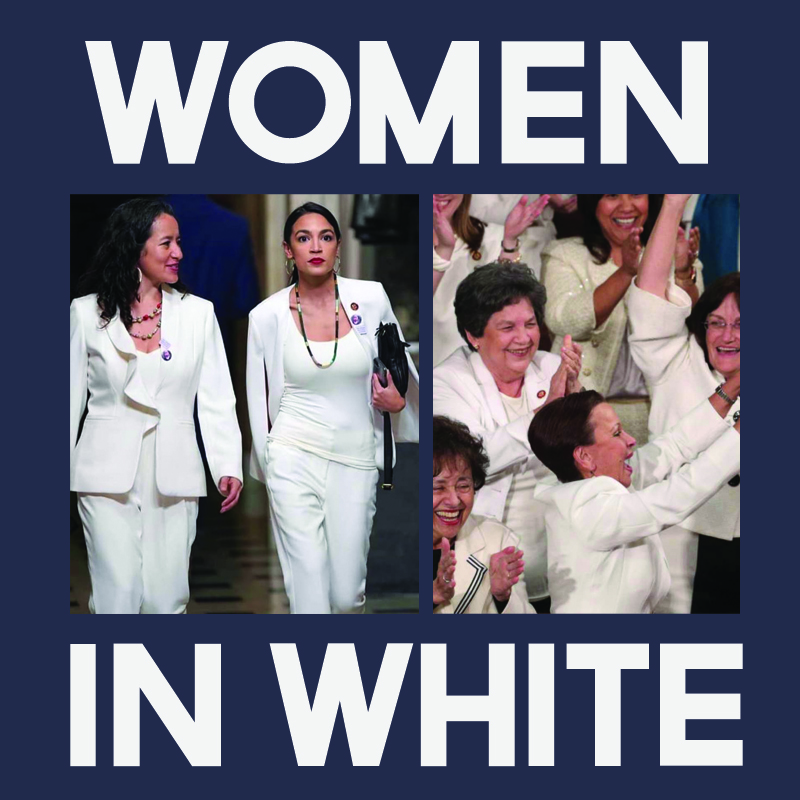 WOMENINWHITE2.jpg