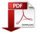 pdf_download.png
