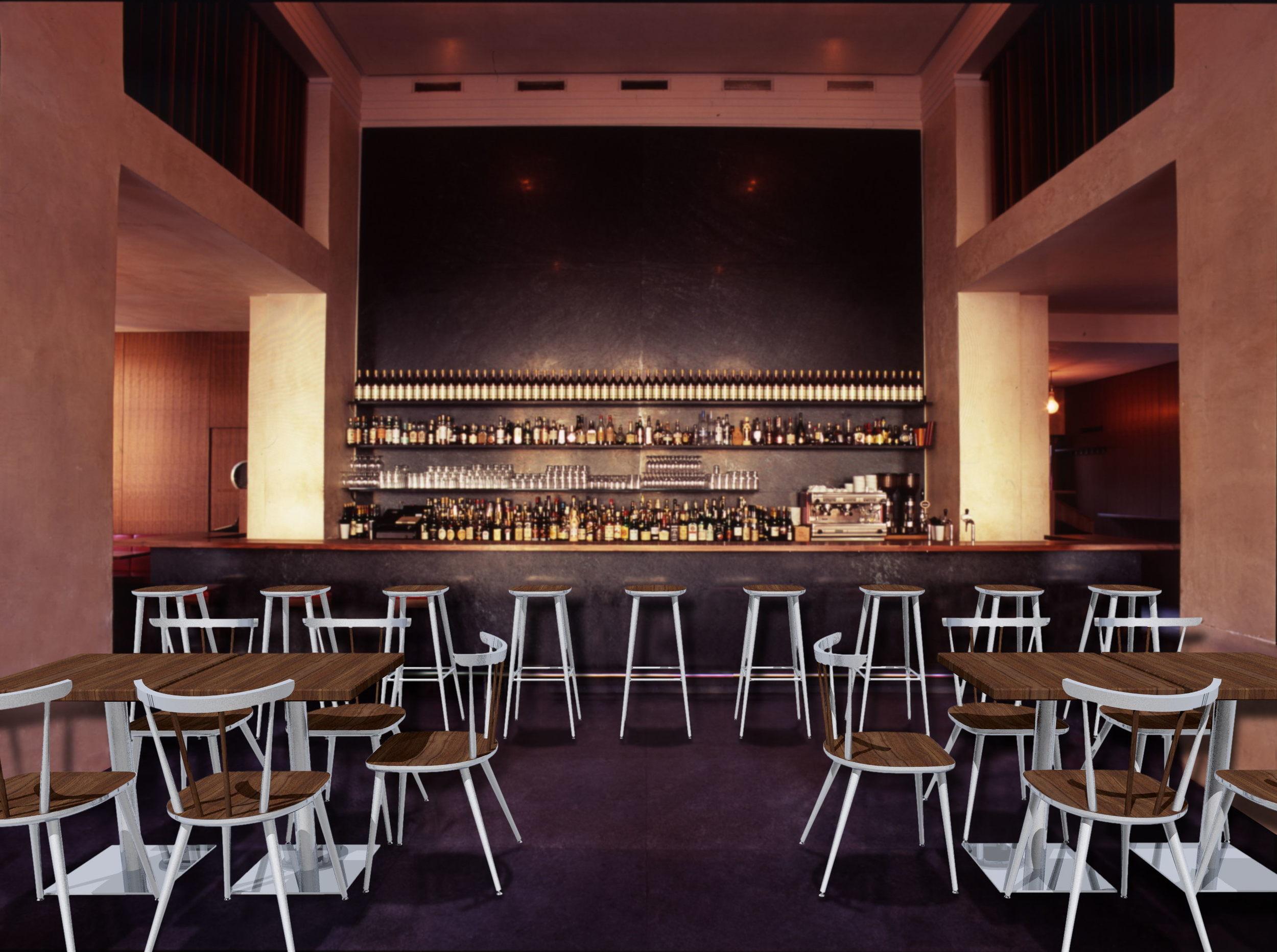 2010_10_Schumanns Bar_02.jpg