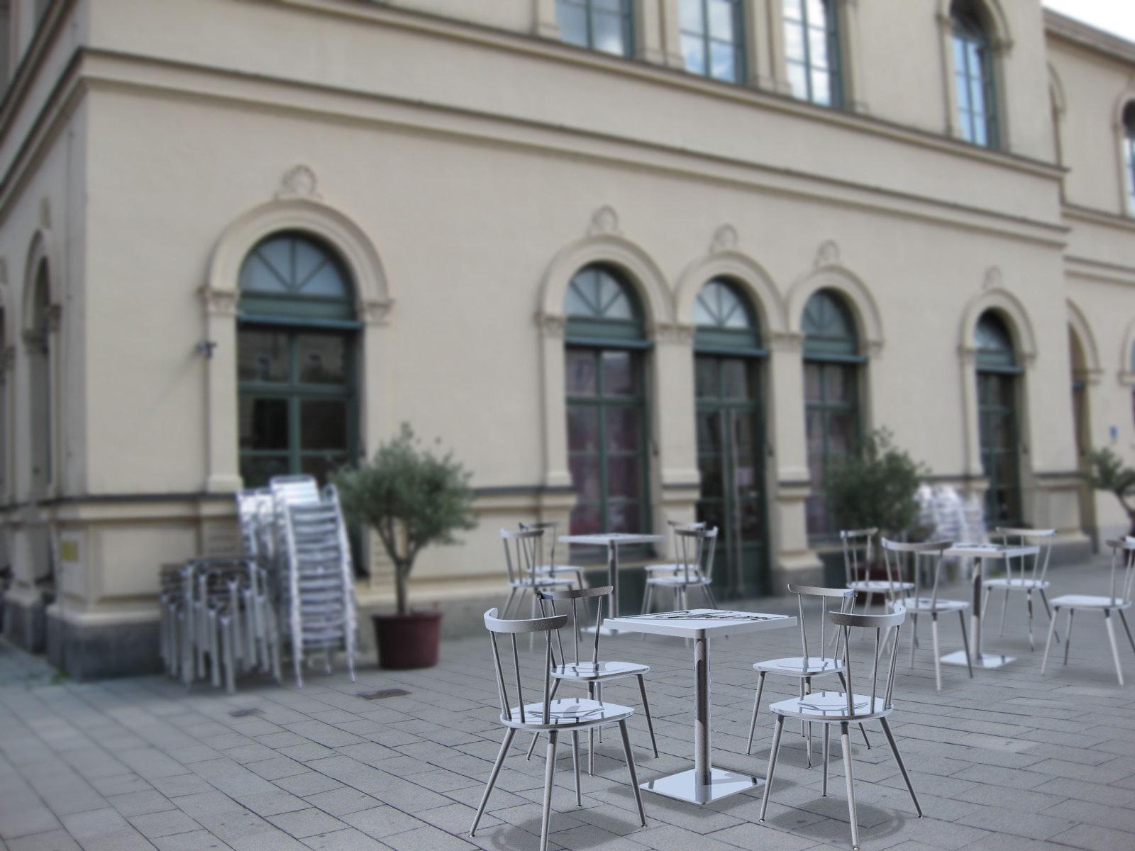 2010_10_Schumanns Bar_06.jpg
